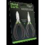 Metal Earth 2 Piece Tool Kit