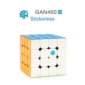 GAN 460 M