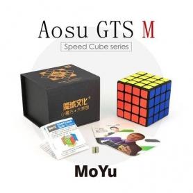 Moyu Aosu GTS Magnetic 4x4