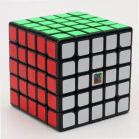 MF5S 5x5