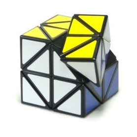 FangCun Helicopter Cube
