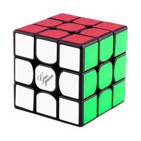 Guoguan 3x3x3