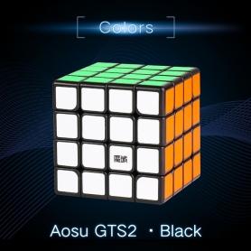 Moyu Aosu GTS V2 4x4x4