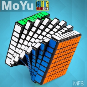 MOFANG JIAOSHI MF8...
